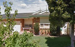 3 Apps Place, Narellan Vale NSW