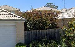 353 Liz Kernohan, Elderslie NSW