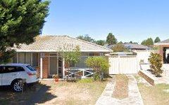 14 Drysdale Street, Elderslie NSW