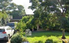 10 Southdown Road, Elderslie NSW