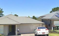 25 Asimus Circuit, Elderslie NSW
