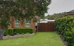 269 Mount Annan Drive, Mount Annan NSW