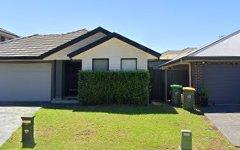 24 Bandara Circuit, Spring Farm NSW