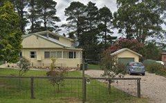 9 Burragorang Road, Nattai NSW