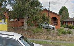 9/77-79 Broughton St, Campbelltown NSW