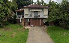 12 Innes Street, Campbelltown NSW