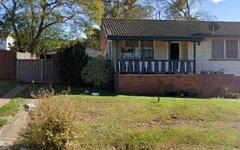 37 Phillip Street, Campbelltown NSW