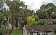 1/20-30 Stewart Street, Campbelltown NSW
