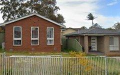 30 Dandenong Cres, Ruse NSW