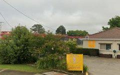 1A Ironbark Avenue, Camden NSW
