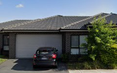 17 Winn Grove, Camden NSW