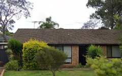 224 Junction Road, Ruse NSW
