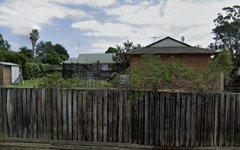 1 Willis Street, Oakdale NSW