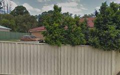 21 Moore Road, Oakdale NSW