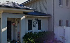 3 Bairin Street, Campbelltown NSW