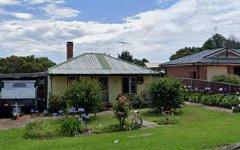 30 Burragorang Street, The Oaks NSW