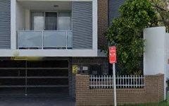 2/45 Santana Road, Campbelltown NSW