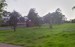 334A, Riverside Drive, Airds NSW
