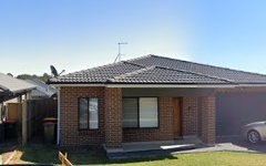 10B Riverside Drive., Airds NSW