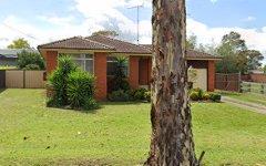 868 Montpelier Drive, The Oaks NSW