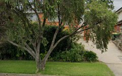 119 Campbellfield Avenue, Bradbury NSW