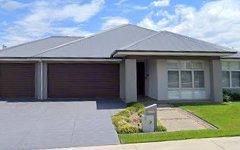 3 Emmaline Avenue, The Oaks NSW