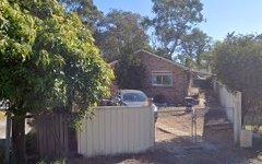 10 Cavan Place, Airds NSW