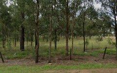 4 Cawdor Road, Cawdor NSW