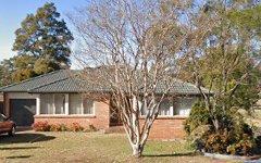 30 Kalyan Avenue, Bradbury NSW