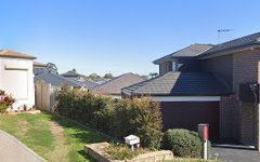 10 Lovely Place, St Helens Park NSW