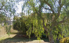 5 Denfield Circuit, St Helens Park NSW