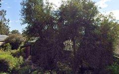 1/99 Cadell Street, Wentworth NSW