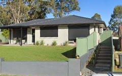24A Falstaff Place, Rosemeadow NSW