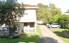 10/131 Menangle Street, Picton NSW