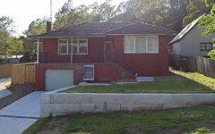 182 Menangle Street, Picton NSW