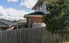 10 Cumberland Road, Appin NSW