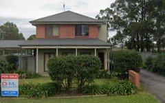 1/24 King Street, Appin NSW