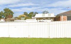 1/2 Winpara Close, Tahmoor NSW