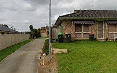 5C Huen Place, Tahmoor NSW