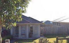 14 Stirling Drive, Wilton NSW