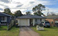 8 Dutton Road, Buxton NSW