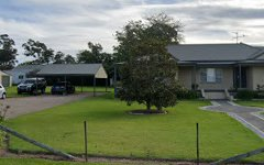 1B Coevon Road, Buxton NSW