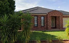 2 Christina Court, Griffith NSW