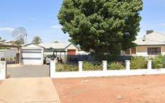 116 Kookora Street, Griffith NSW