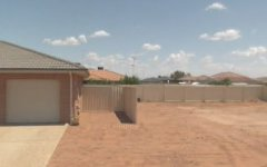 17 Little Road, Griffith NSW