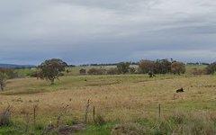 165 Maloneys Road, Murringo NSW