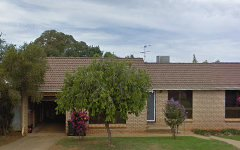 20 DWYER DRIVE, Young NSW