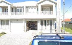 9 Alroy Street, Bulli NSW