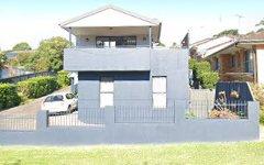 2/33 Lawrence Street, Woonona NSW