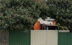 2/5 Kathleen Cres, Woonona NSW